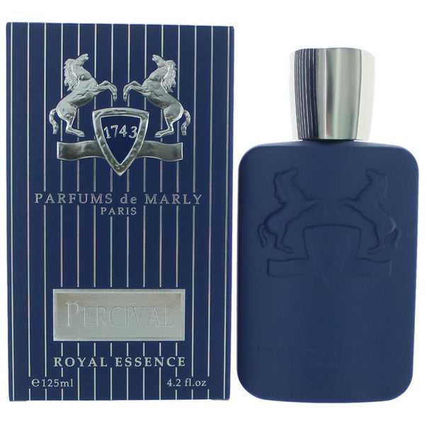 Parfums De Marly Percival 4.2 oz EDP for Men Perfume
