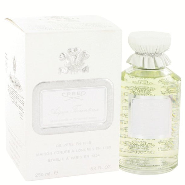 Creed Acqua Fiorentina Millesime 8.4 oz EDP Women Perfume