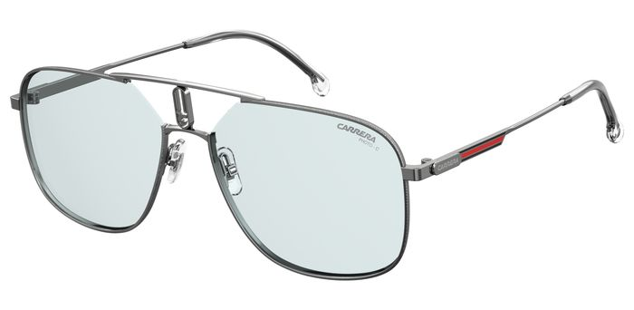 CARRERA 1024/S SUNGLASSES - Lexor Miami