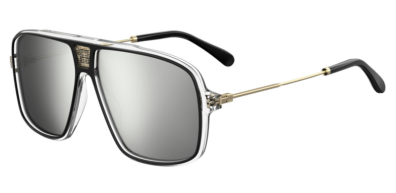 GIVENCHY GV 7138/S SUNGLASSES - Lexor Miami
