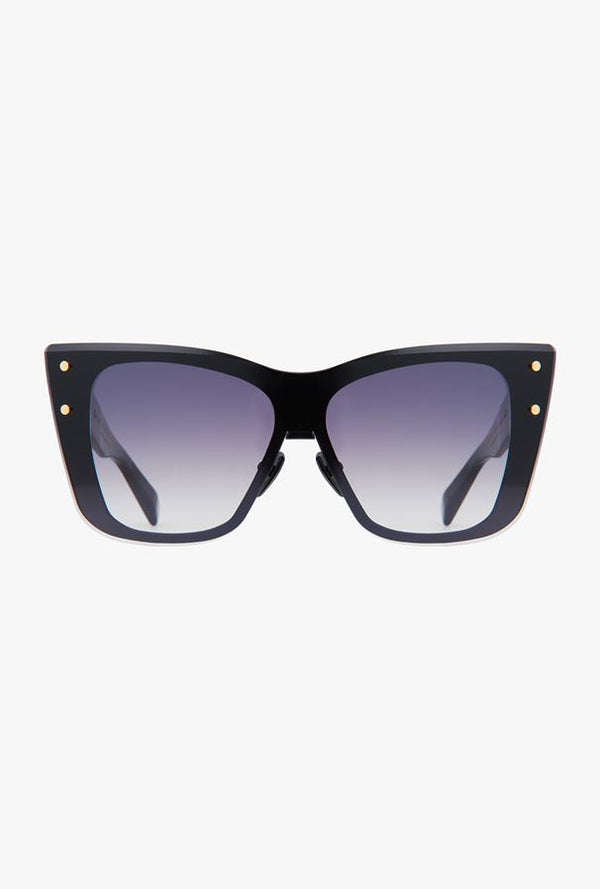 Balmain BPS-105A-56 Women Sunglasses