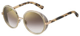 Jimmy Choo ANDIE/S Sunglasses - Lexor Miami