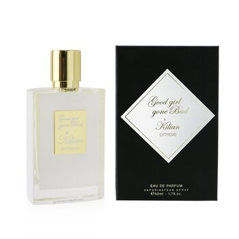Kilian Good Girl Gone Bad Extreme 1.7 EDP Women Perfume