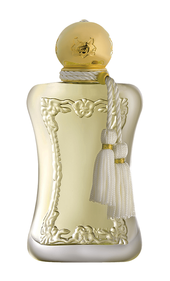 Parfums de Marly Meliora 2.5 oz EDP for Women Perfume
