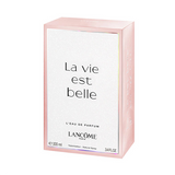 La Vie Est Belle by Lancome for Women L'Eau de Parfum Spray 3.4 fl.oz. Perfume - Lexor Miami
