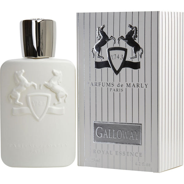 Parfums de Marly Galloway Royal Essence 4.2 oz EDP  for Men