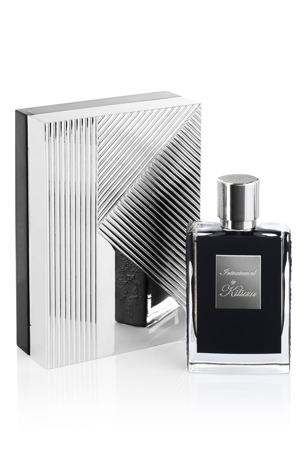 Kilian Intoxicated 1.7 oz EDP Unisex Perfume