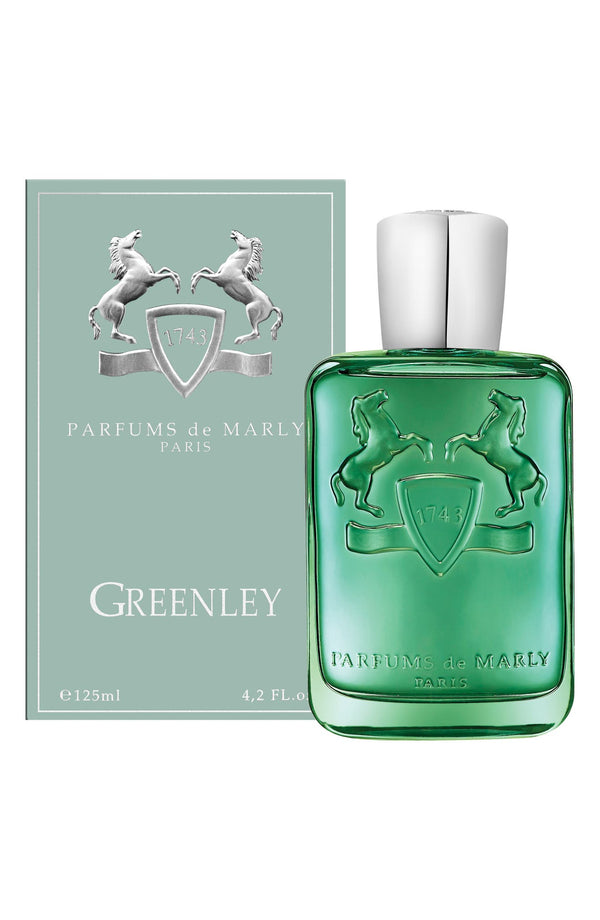Parfumes De Marly Greenley 4.2 fl.oz EDP for Women Perfume