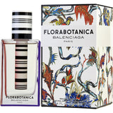 BALENCIAGA Flora Botanica 3.4 oz EDP for Women Perfume