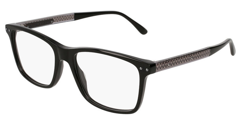 Bottega Veneta BV0130O 006 Optical Frame Men