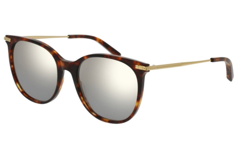 Boucheron Sunglasses BC0036S 002 - Lexor Miami