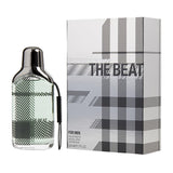 Burberry The Beat  1.7 fl.oz. EDT Men Perfume - Lexor Miami