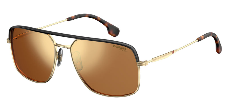 CARRERA 152/S  SUNGLASSES - Lexor Miami
