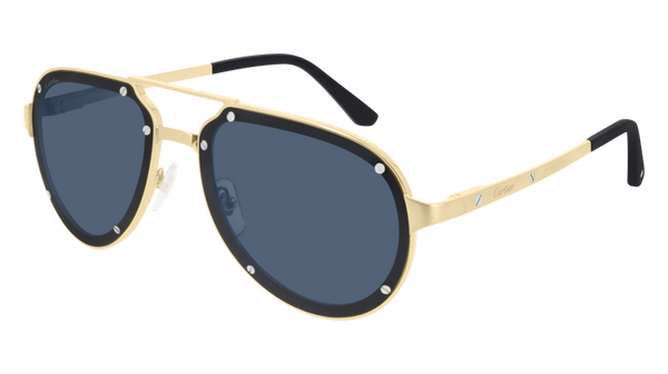 Cartier CT0195S  Sunglasses - Lexor Miami