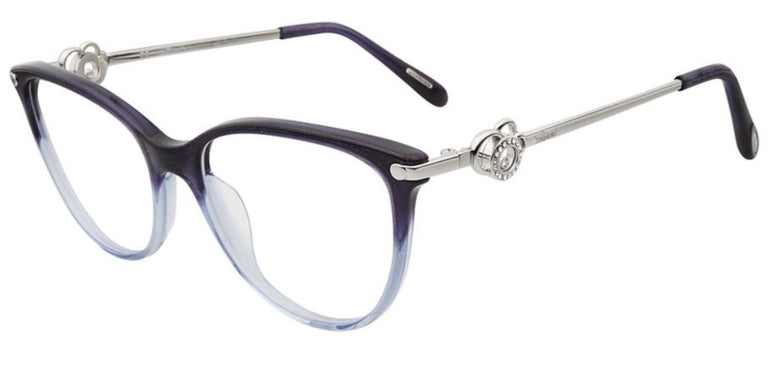 Chopard VCH238S 8A2Y Optical