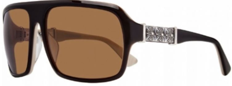 Chrome Hearts REEM BT Sunglasses