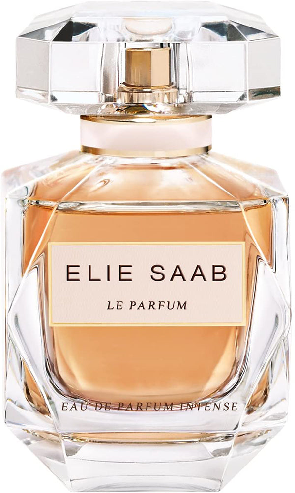Elie Saab Le Parfum 3.0 Oz Edp For Women perfume