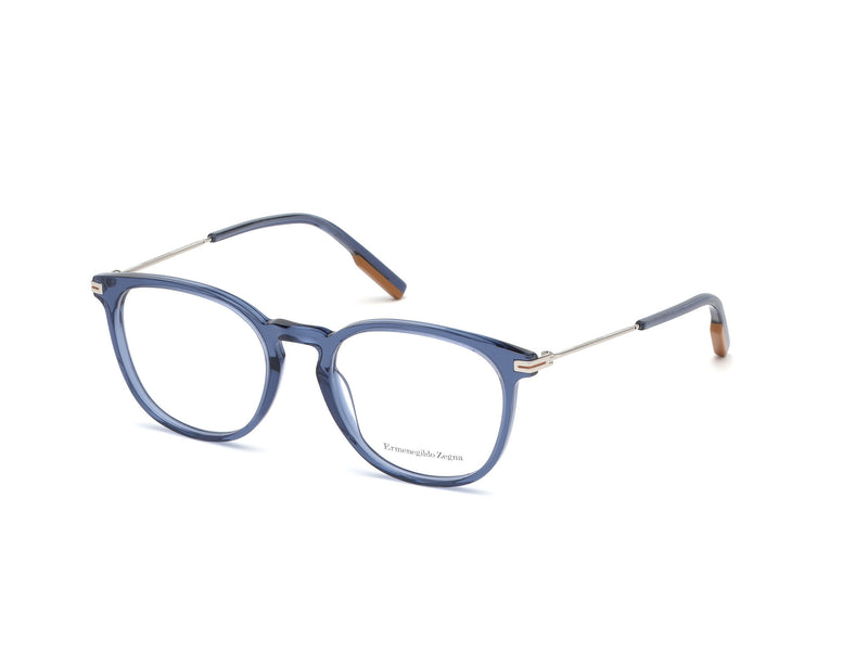 Ermenegildo Zegna Optical EZ5150/O 090 - Lexor Miami