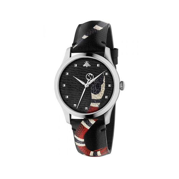 Gucci Watch YA1264007A - Lexor Miami