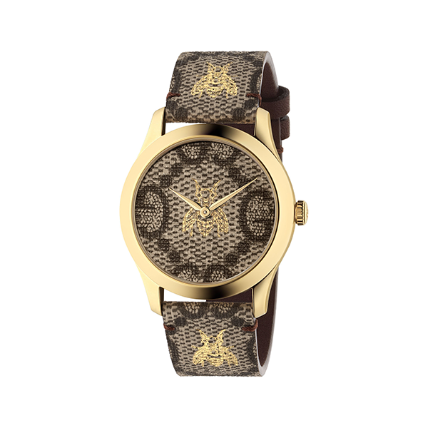 Gucci Watch YA1264068A - Lexor Miami
