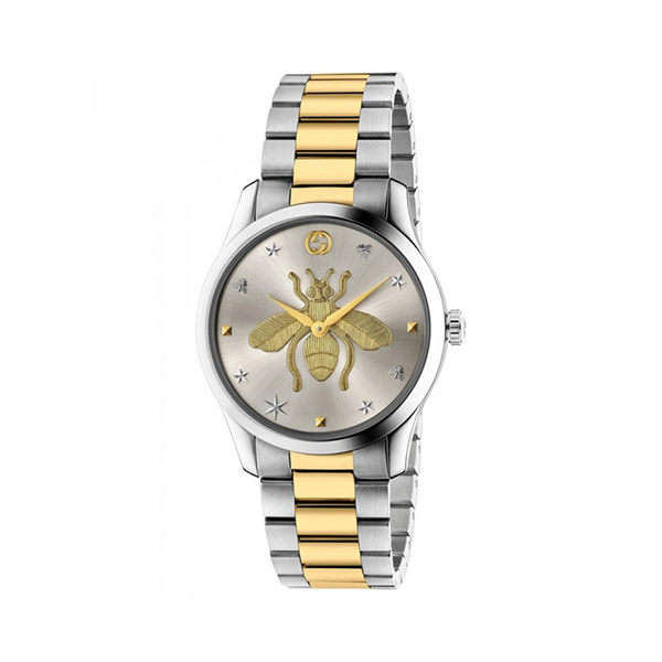 Gucci Watch YA1264131 - Lexor Miami