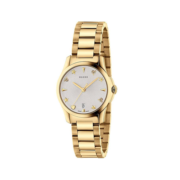 Gucci Watch YA126576A - Lexor Miami