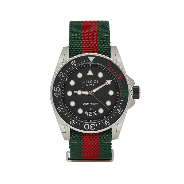 Gucci Watch YA136209A - Lexor Miami