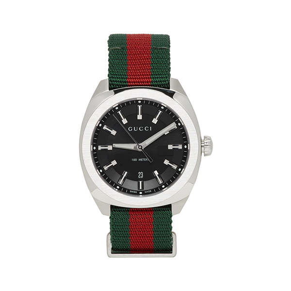 Gucci Watch YA142305 - Lexor Miami