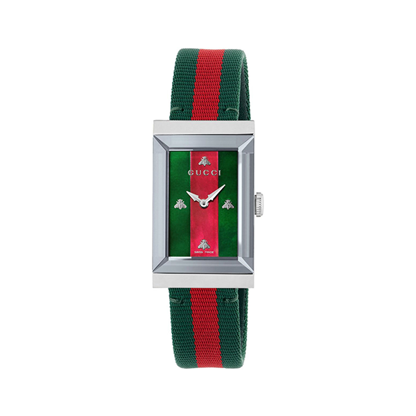 Gucci Watch YA147404 - Lexor Miami