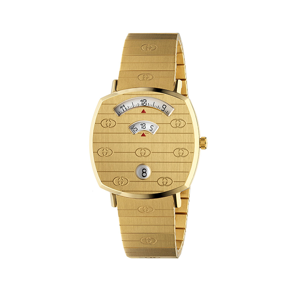 Gucci Watch YA157403 - Lexor Miami