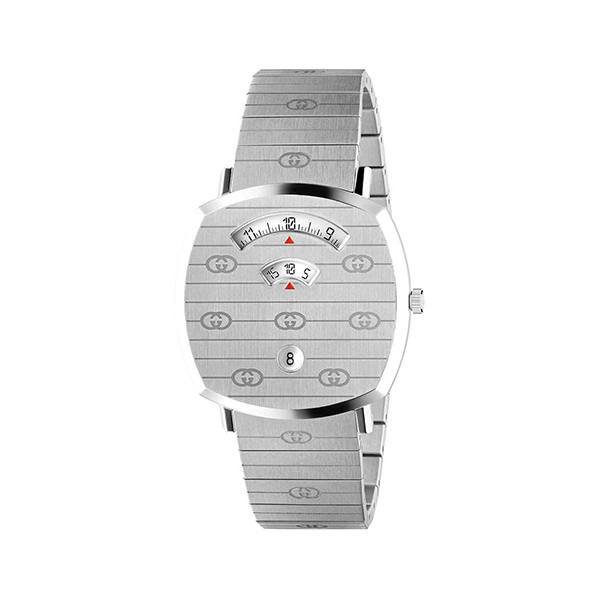 Gucci Watch YA157410 - Lexor Miami