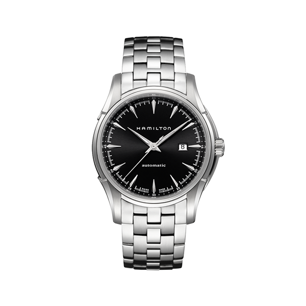 Hamilton Watch H32715131 - Lexor Miami