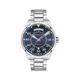 Hamilton Watch H64615145 - Lexor Miami