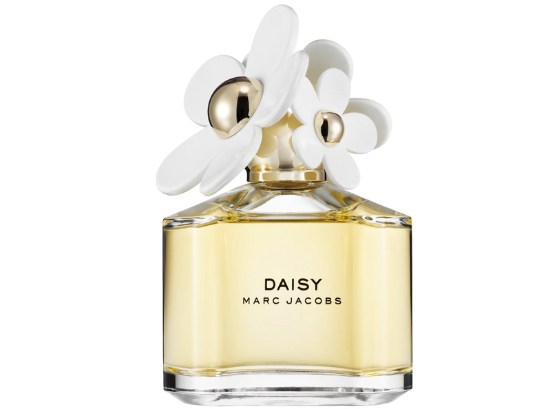 MARC JACOBS Daisy 3.4 fl.oz EDT Spray Women Perfume