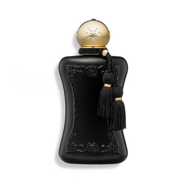 Parfums De Marly Athalia 2.5 fl.oz. EDP Women Perfume - Lexor Miami