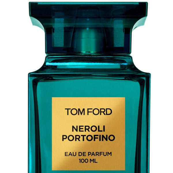 Tom Ford Neroli Portofino 3.4 oz EDP for Woman Perfume