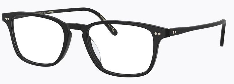Oliver People OV5427U 1465 Optical