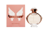 PACO RABANNE Olympea 2.7 oz EDP for women Perfume