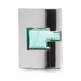 Guess By Parlux Fragrances 2.5 fl.oz. EDT Spray Men Perfume - Lexor Miami