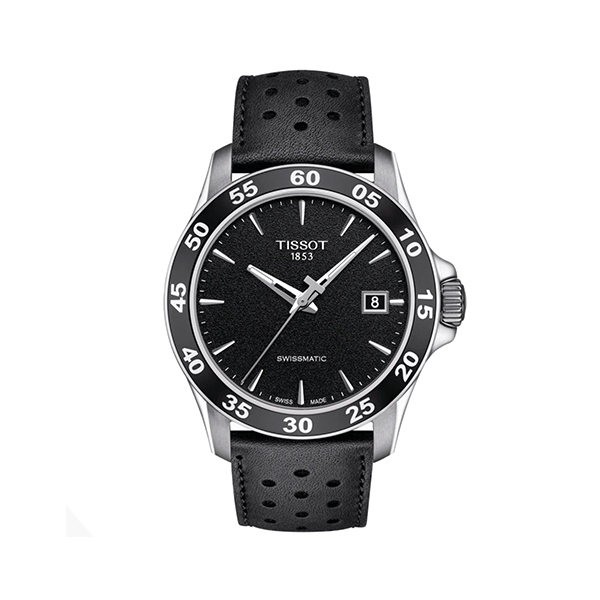 Tissot Watch T106407165100 - Lexor Miami