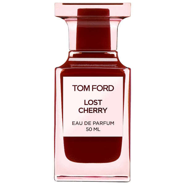 Tom Ford Lost Cherry 1.7 oz. EDP Women Perfume