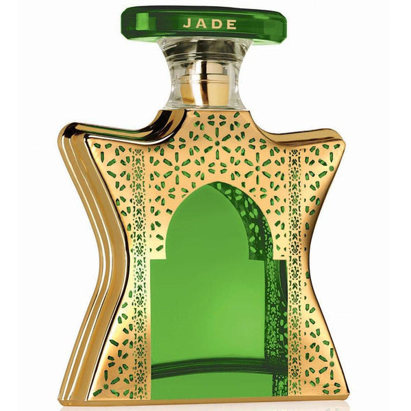 Bond No.9 Dubai Jade 3.4 oz EDP for Unisex Perfume