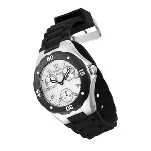 Reloj Invicta angel 733