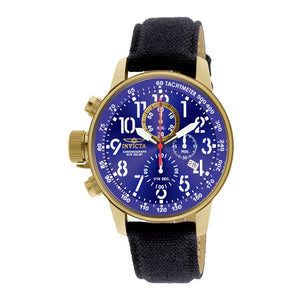 Reloj Invicta I-Force 1516