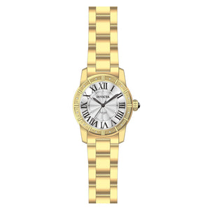 Reloj Invicta angel 14374