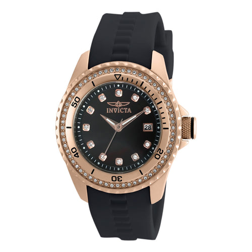 Reloj Invicta Wildflower 21382