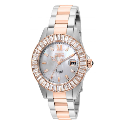 Reloj Invicta angel 22325