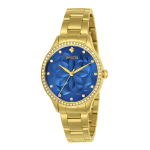 Reloj Invicta wildflower 24537