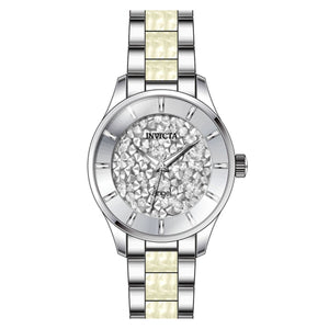 Reloj Invicta angel 25246