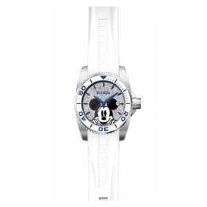 Reloj Invicta disney limited edition 27378
